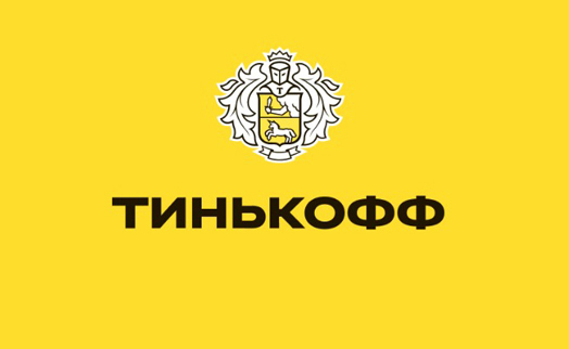 первый займ под 0 zaim-bez-protsentov.ru
